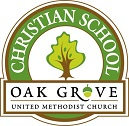 Oak Grove UMC Christian School